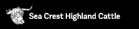 Sea Crest Highland Cattle | Mornington Peninsula